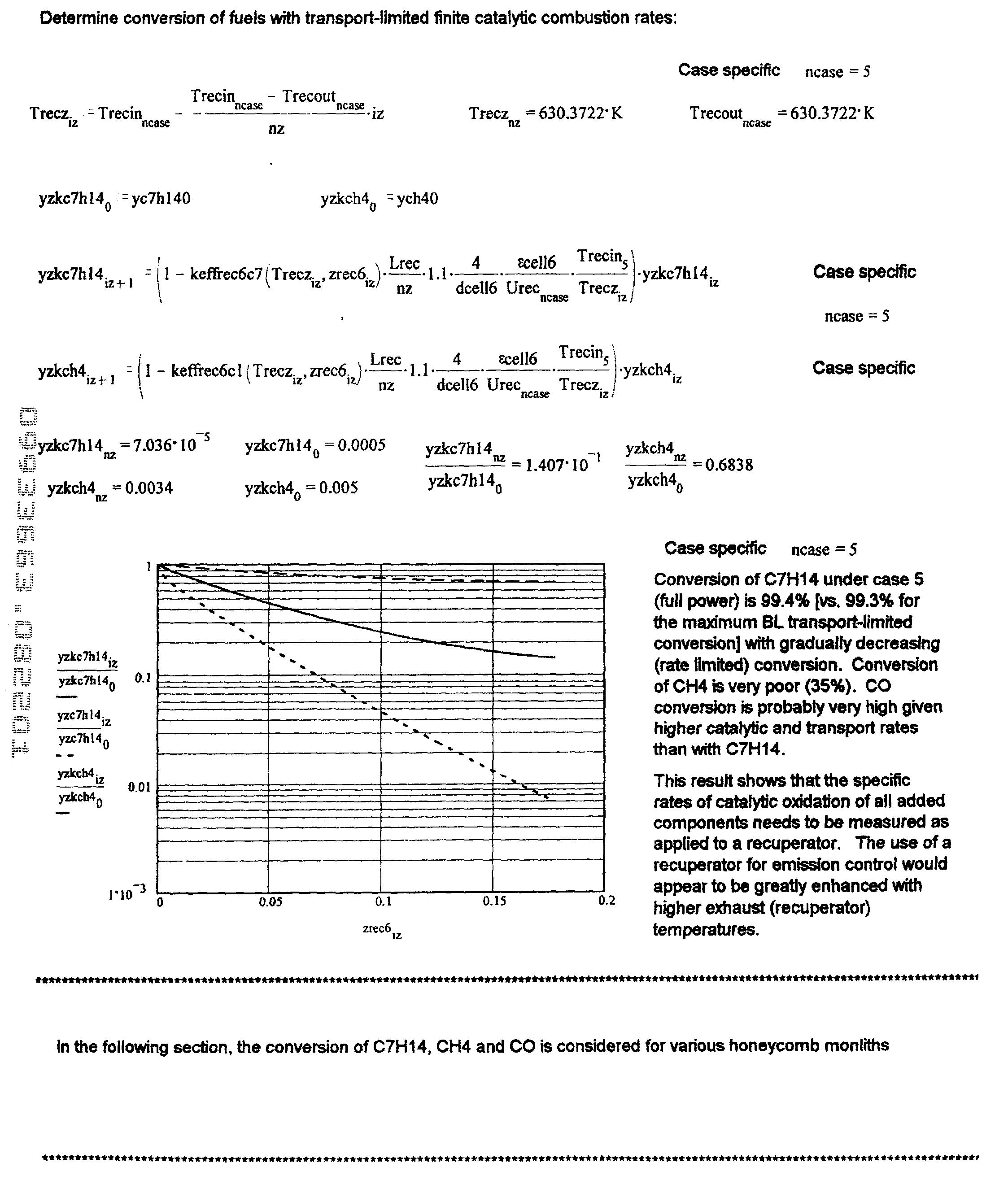 Figure US20020166324A1-20021114-P00100