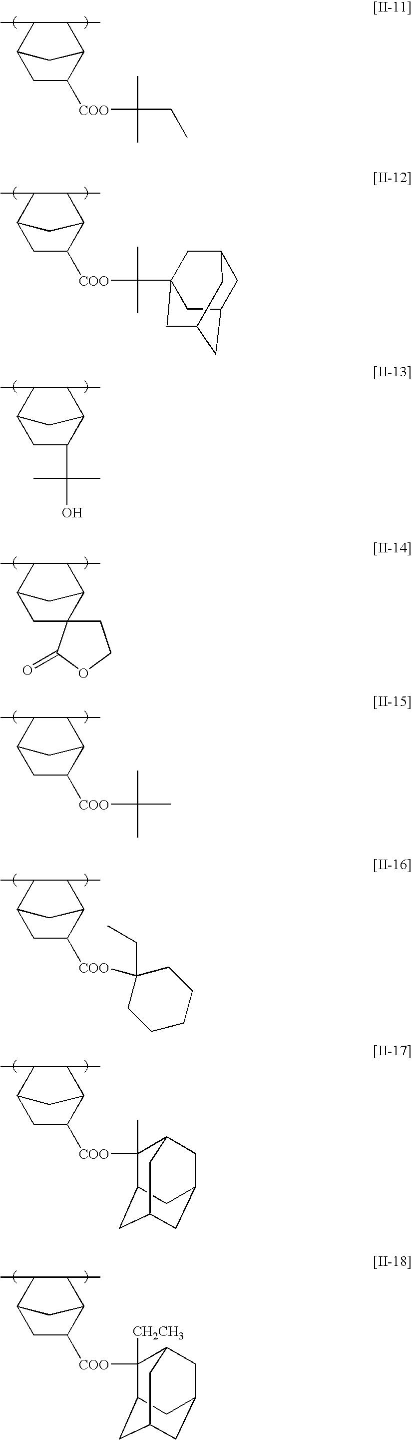 Figure US08637229-20140128-C00015