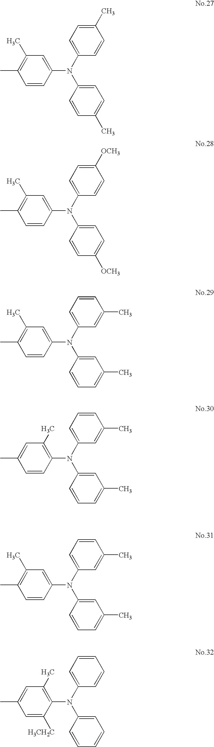 Figure US07629094-20091208-C00022