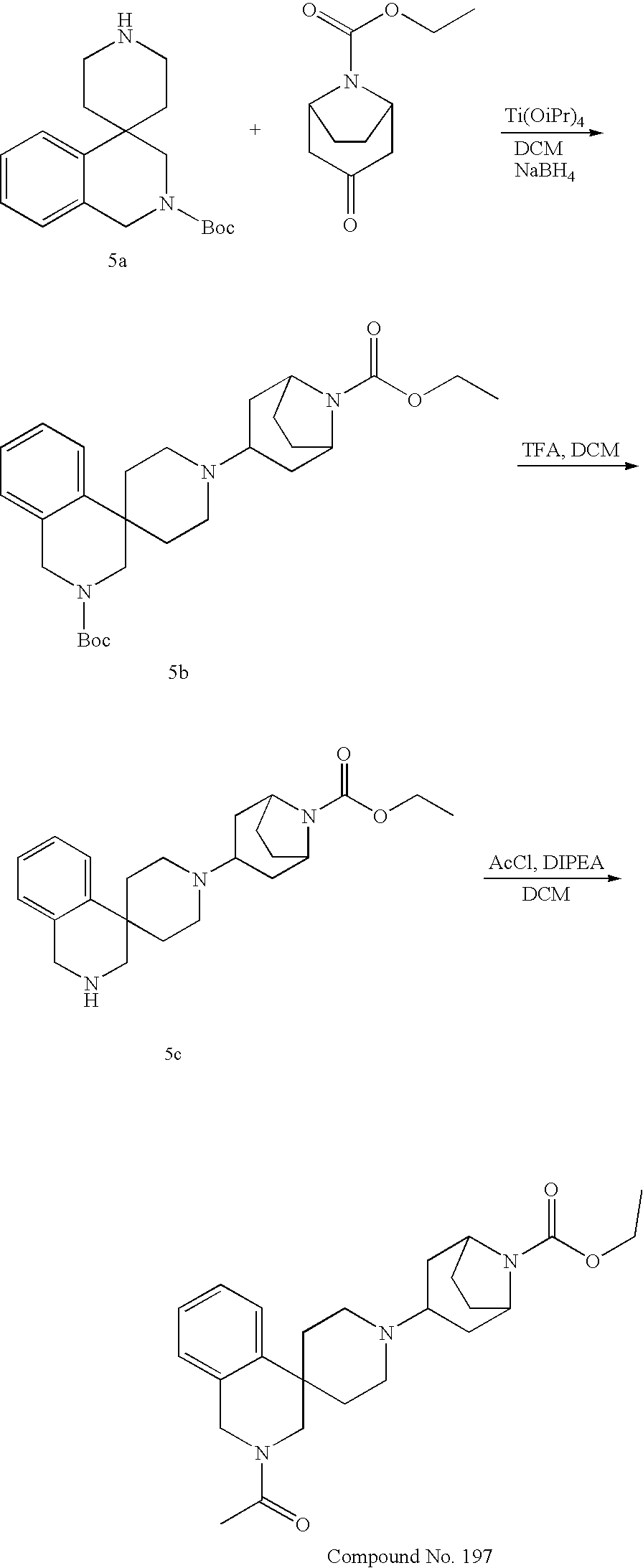 Figure US07863449-20110104-C00377