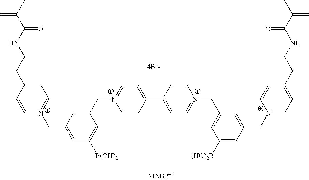 Figure US20090018418A1-20090115-C00016