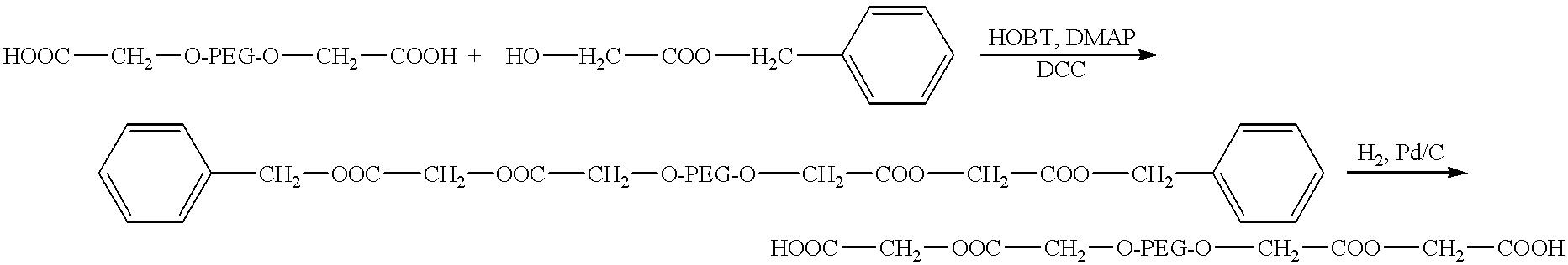 Figure US20010021763A1-20010913-C00003