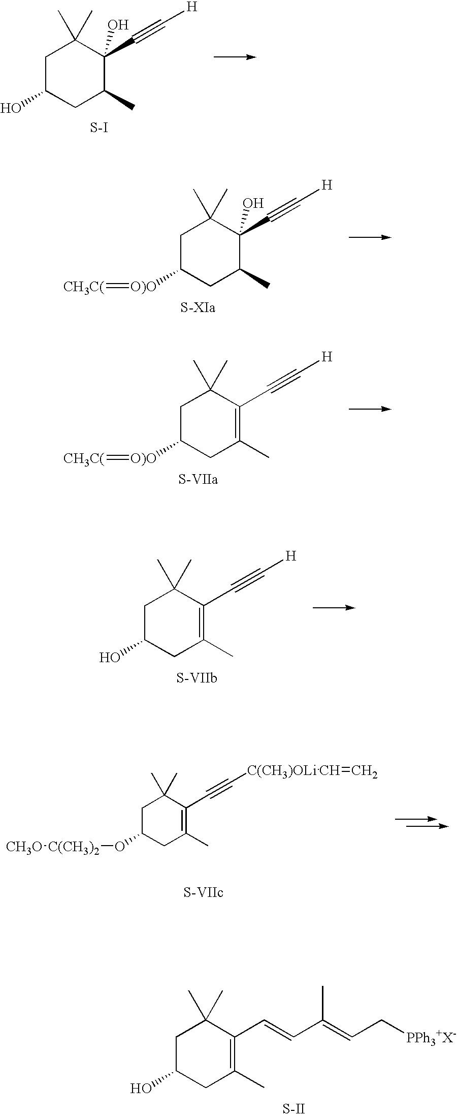 Figure US20040024264A1-20040205-C00013