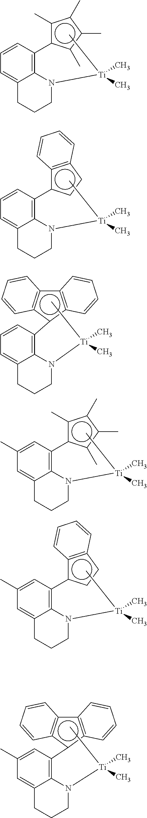 Figure US20110177935A1-20110721-C00038