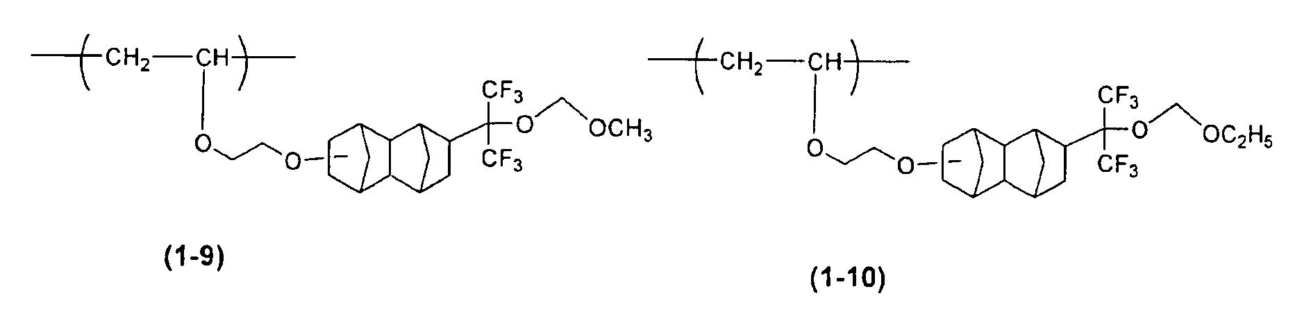 Figure 00530006