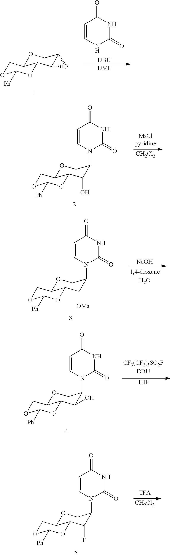 Figure US09005906-20150414-C00061