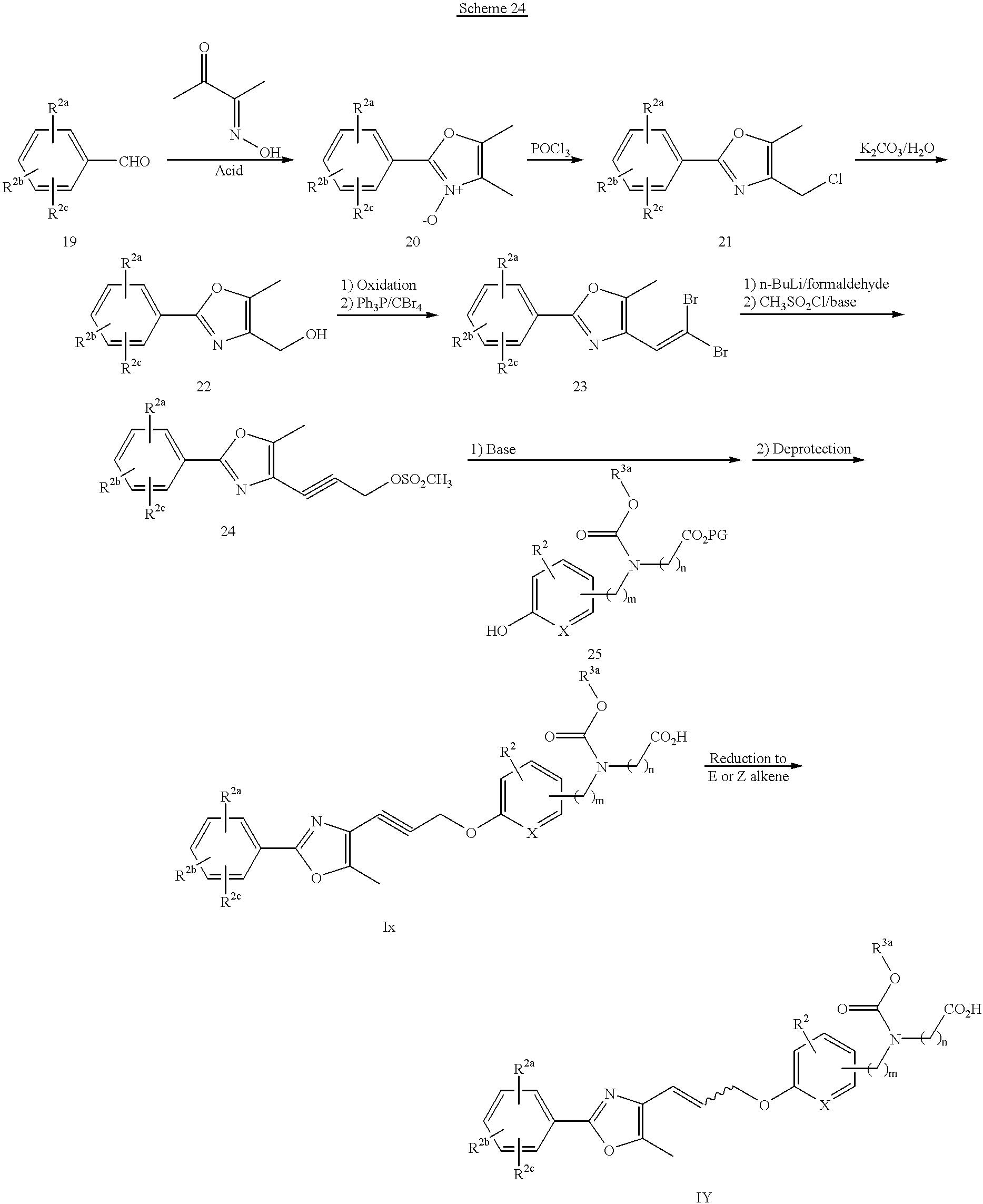 Figure US06414002-20020702-C00045