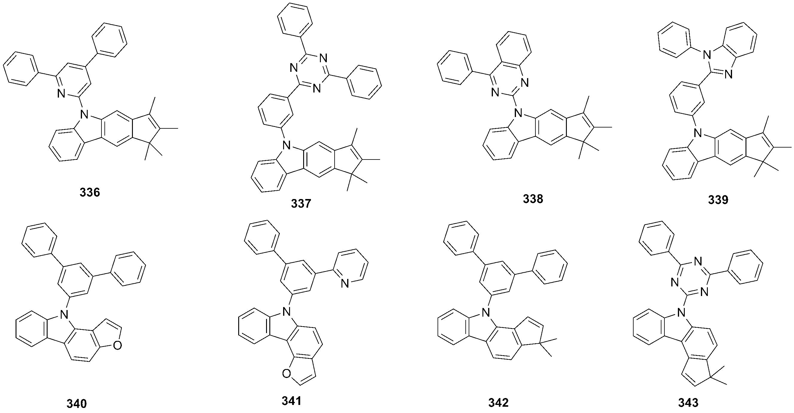 Figure pat00233