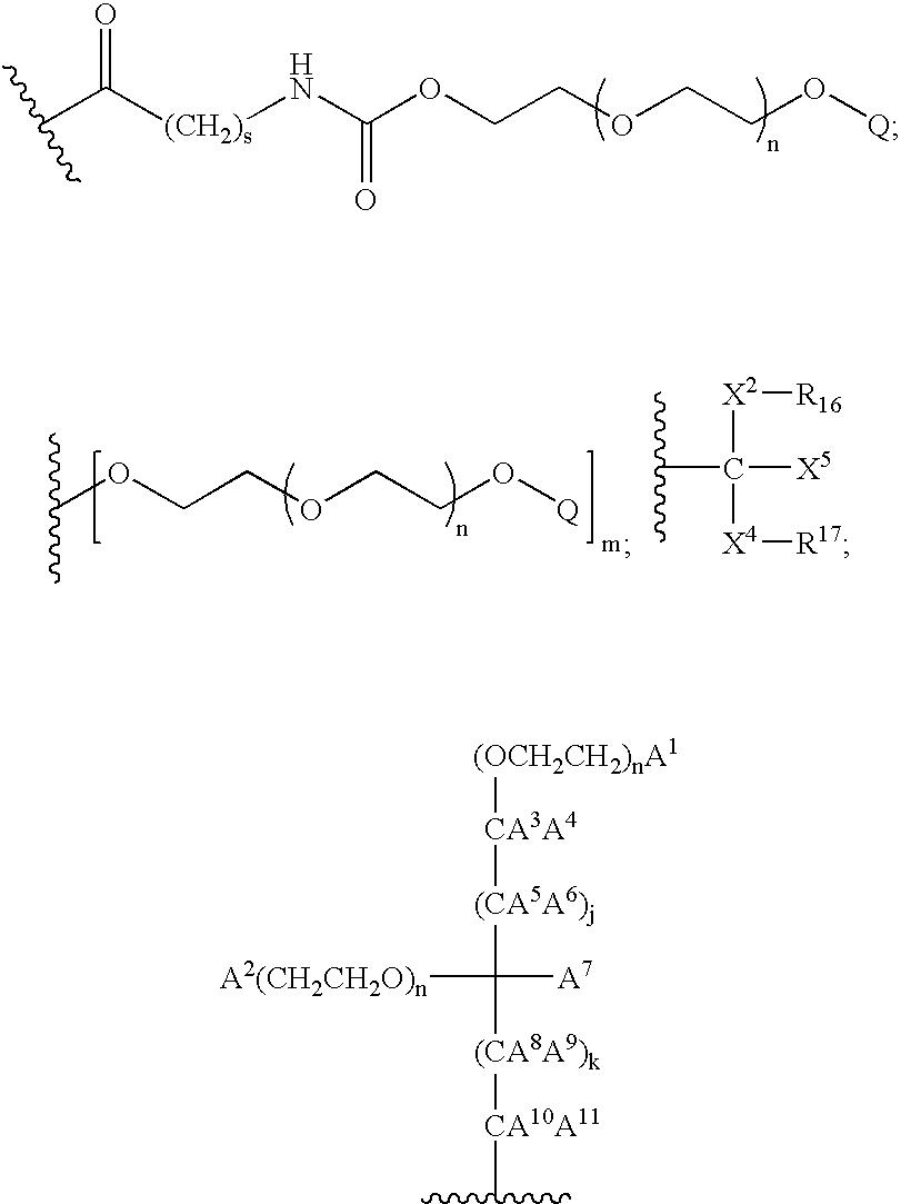 Figure US20080280818A1-20081113-C00074