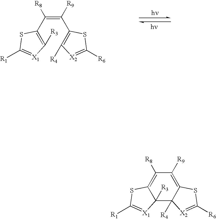 Figure US07202006-20070410-C00019