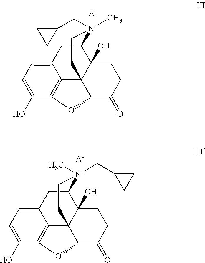 Figure US08455644-20130604-C00014
