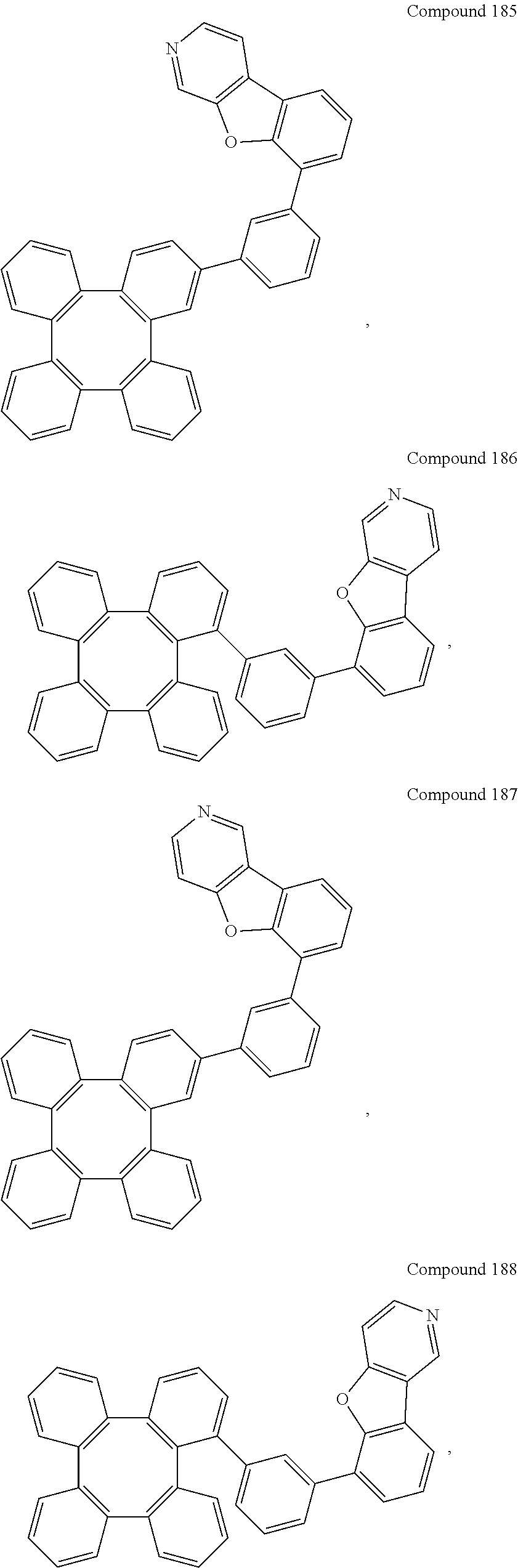 Figure US10256411-20190409-C00047
