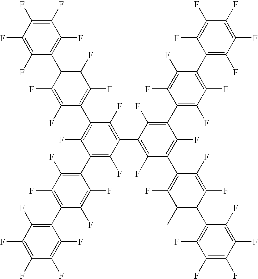 Figure US08372526-20130212-C00096