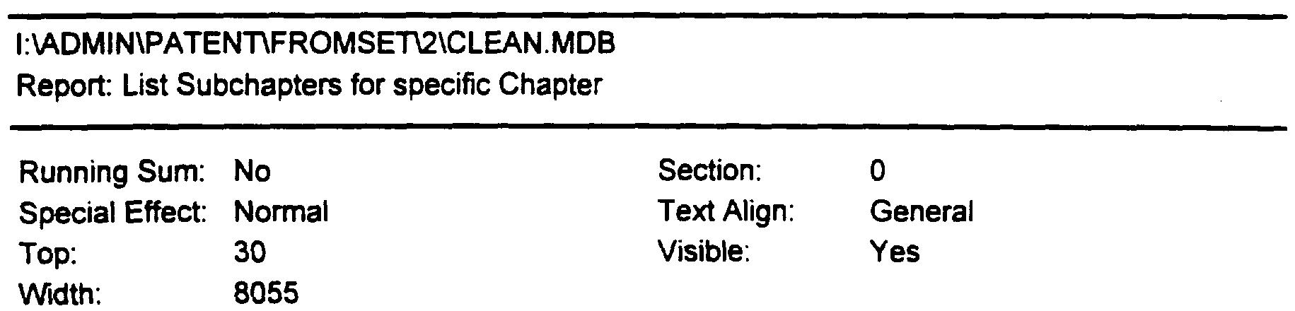Figure imgf000794_0001