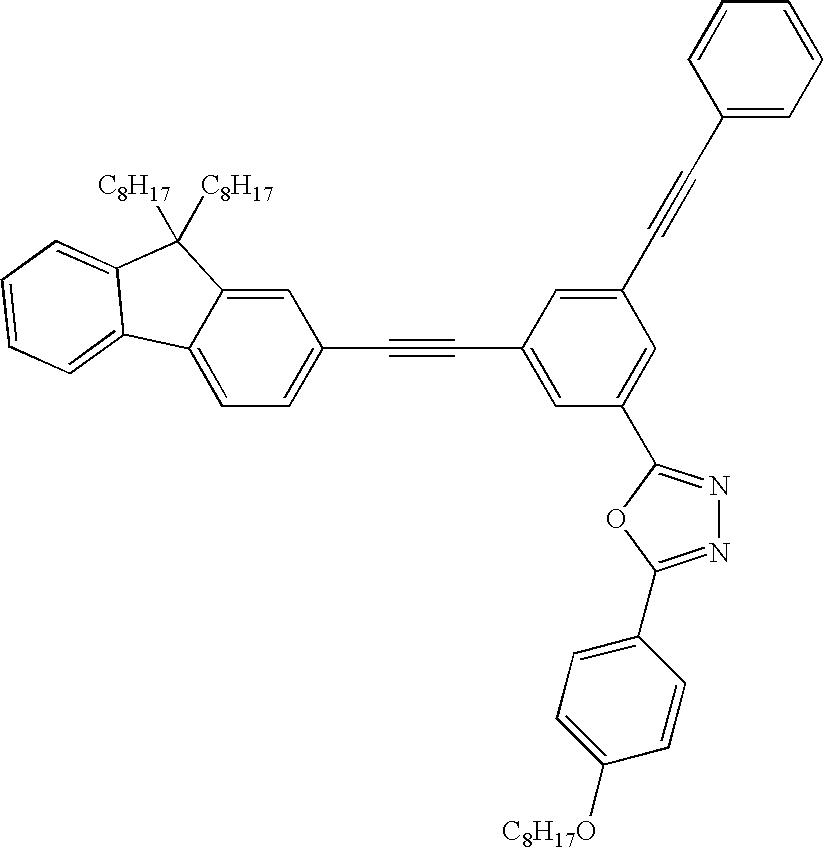 Figure US07192657-20070320-C00065