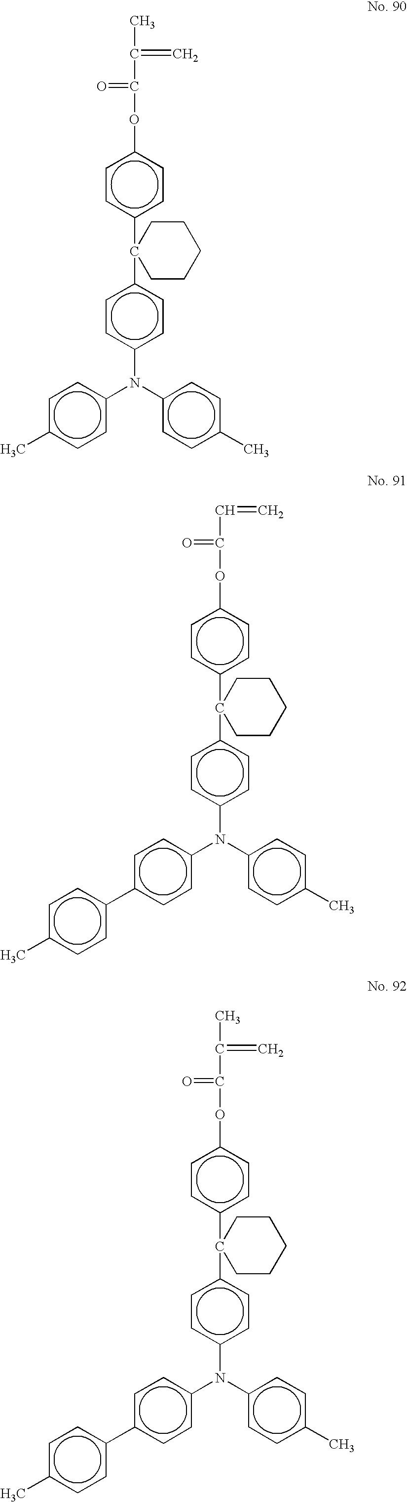 Figure US07390600-20080624-C00032