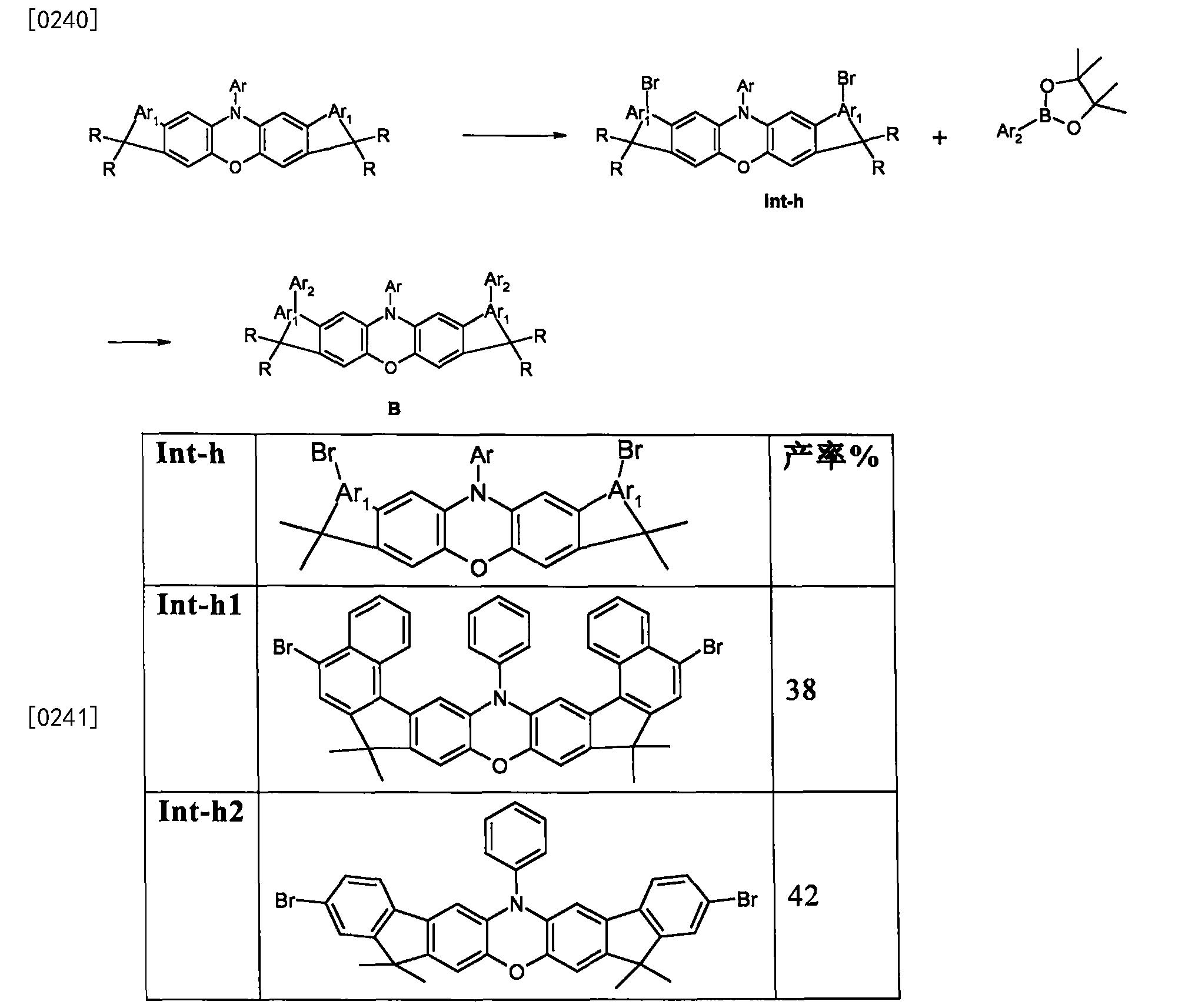 Figure CN107949561AD00521