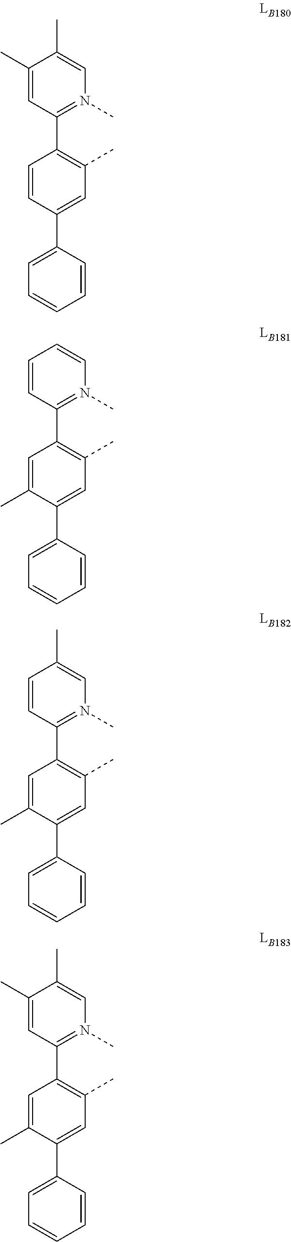 Figure US20180130962A1-20180510-C00102
