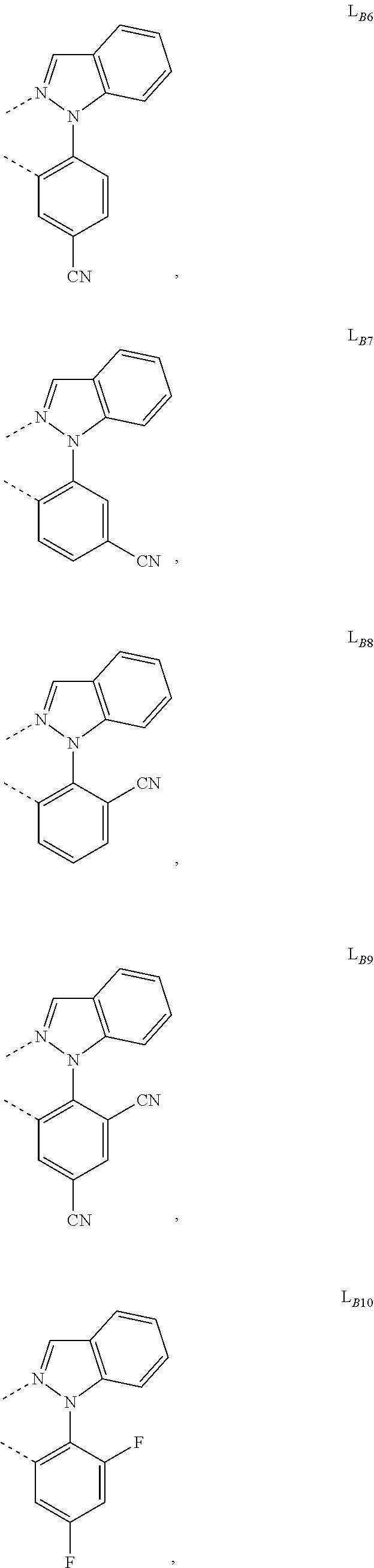 Figure US09905785-20180227-C00558