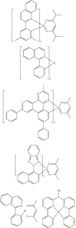 Figure US10144867-20181204-C00086