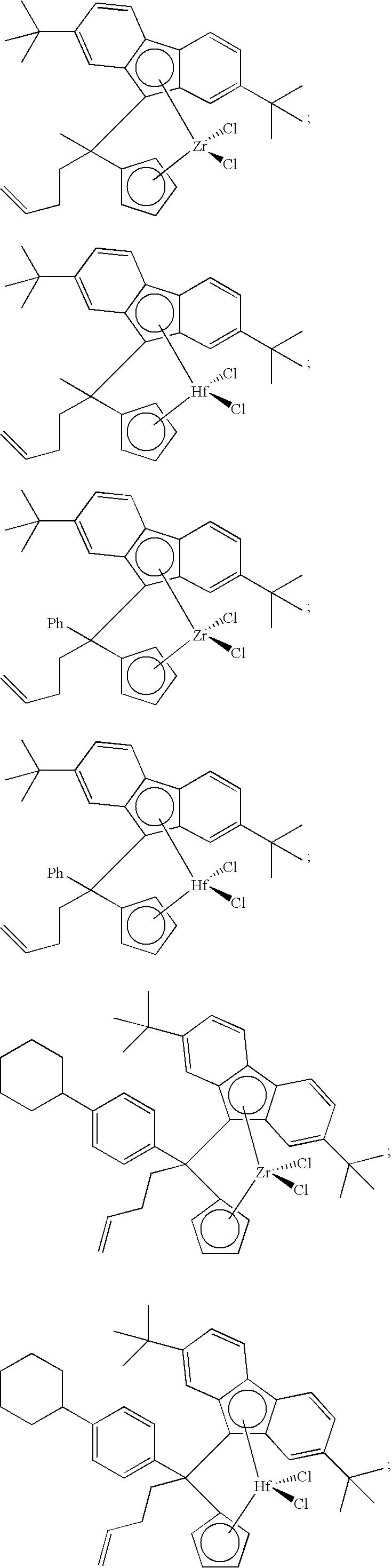 Figure US07884163-20110208-C00005