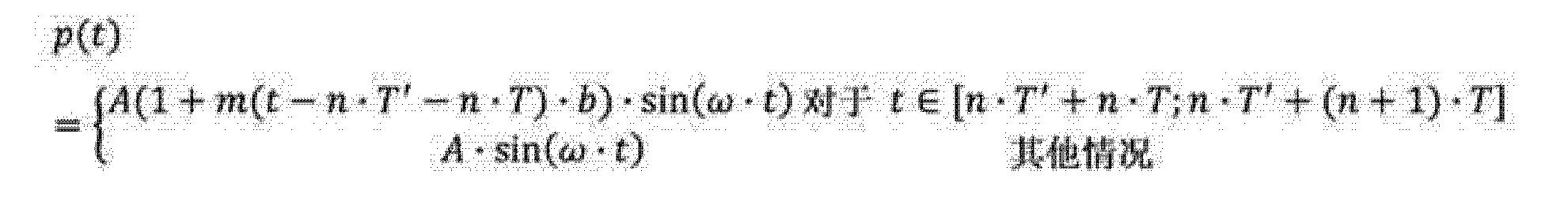 Figure CN103858357AD00182