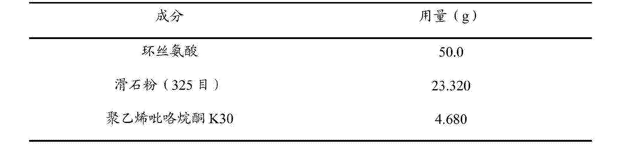 Figure CN105476976BD00142