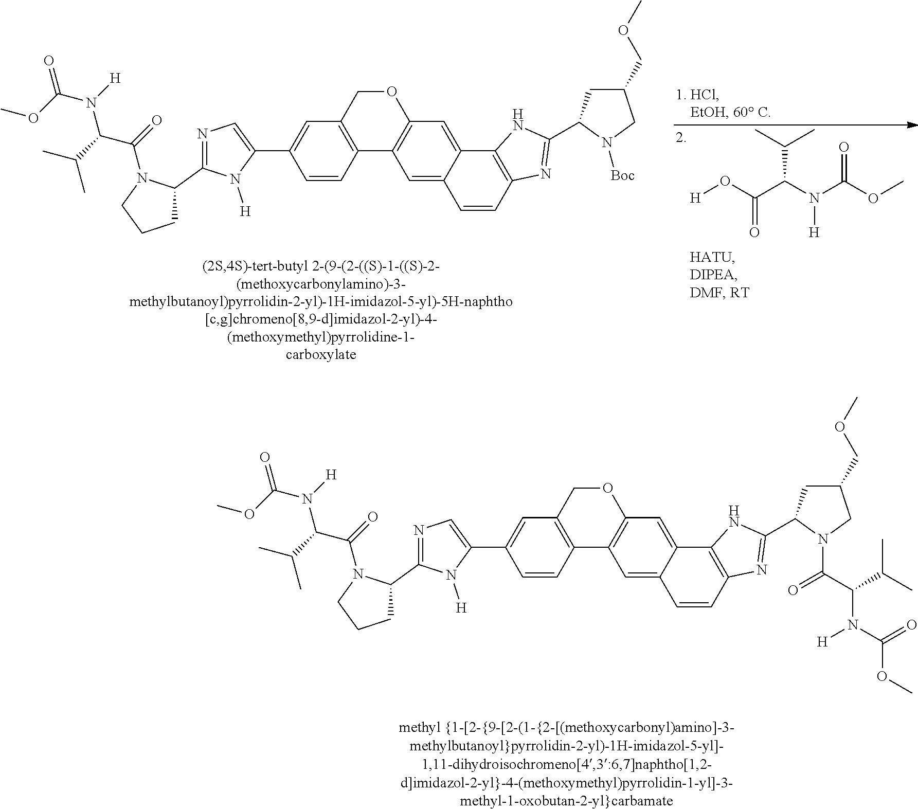 Figure US09868745-20180116-C00060