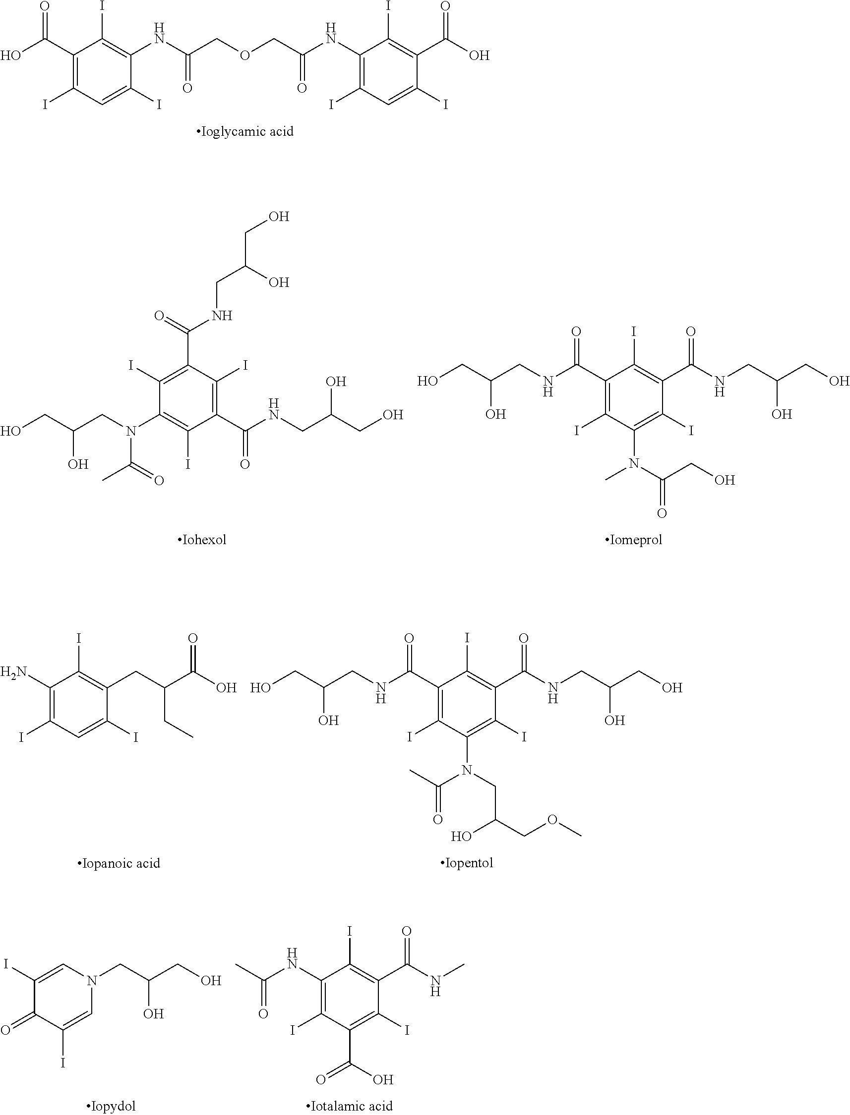 Figure US09669137-20170606-C00048