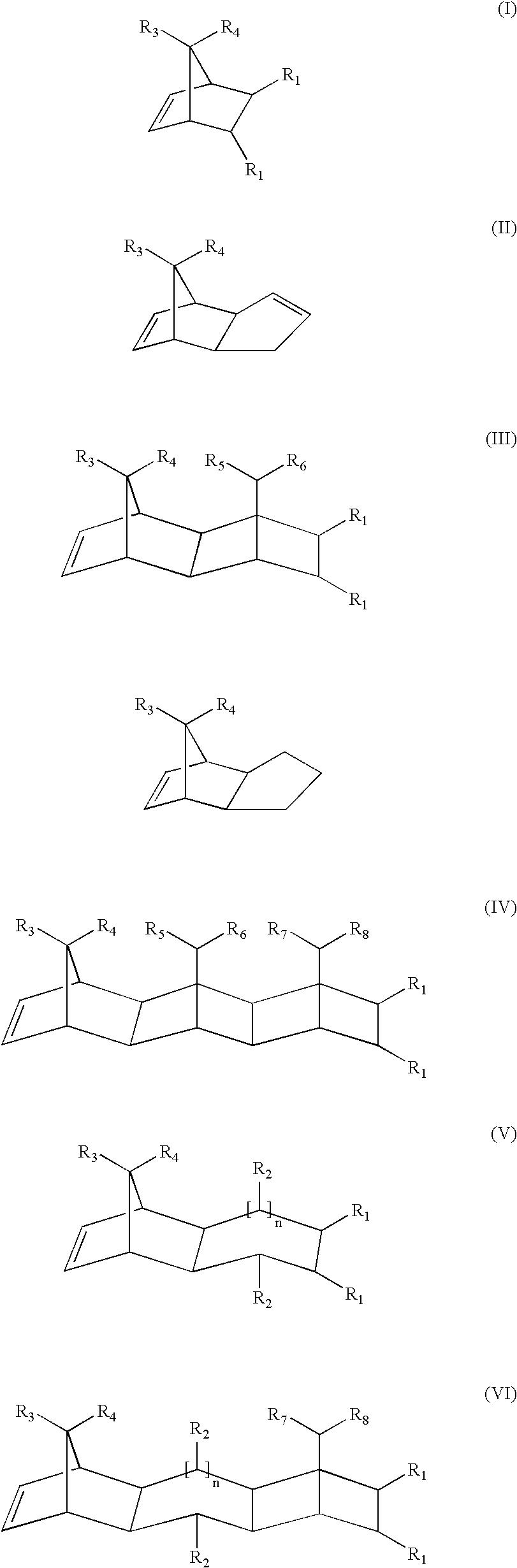 Figure US20090020898A1-20090122-C00004