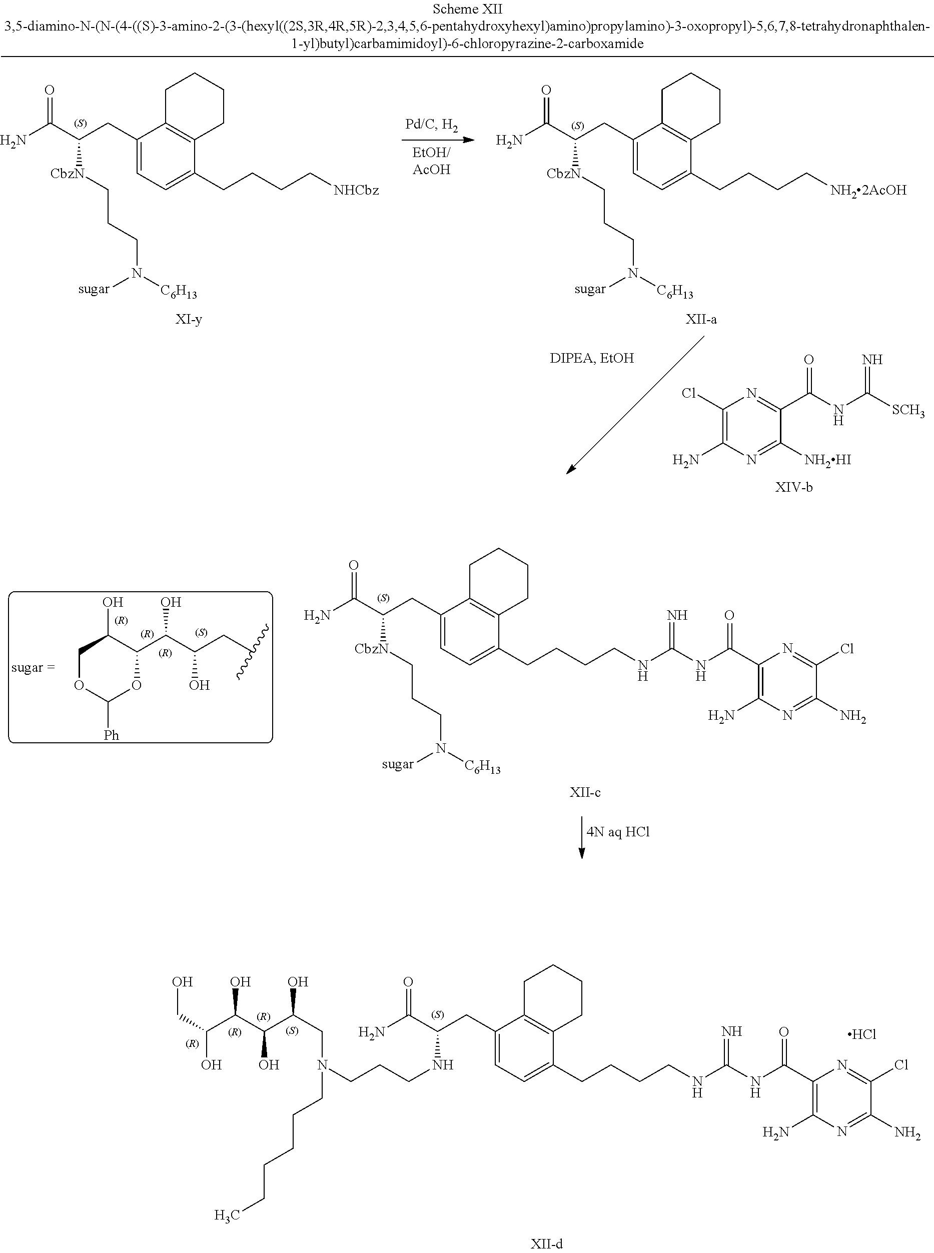 Figure US09695134-20170704-C00055
