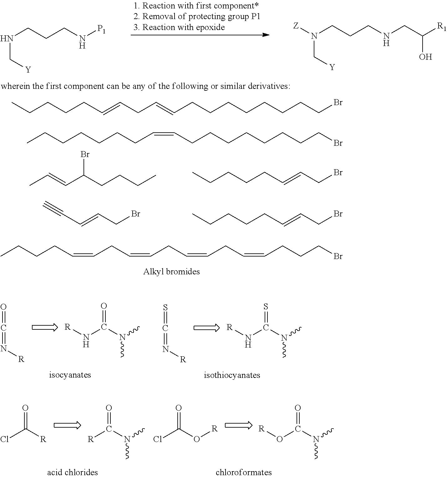 Figure US08969353-20150303-C00342