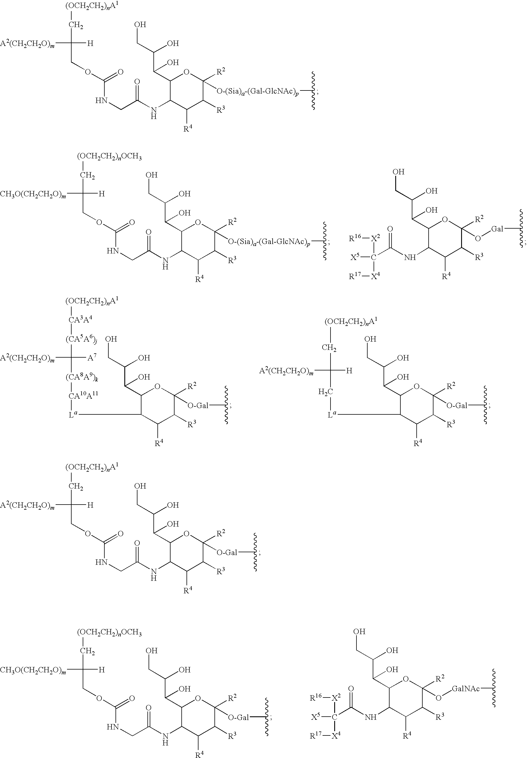 Figure US08911967-20141216-C00039