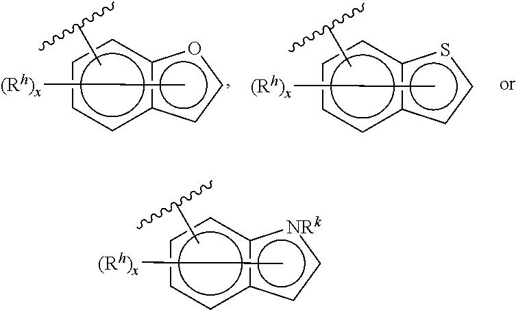 Figure US08927551-20150106-C00031