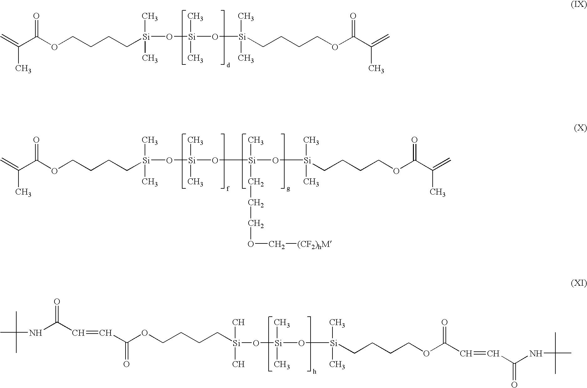 Figure US20060276608A1-20061207-C00003