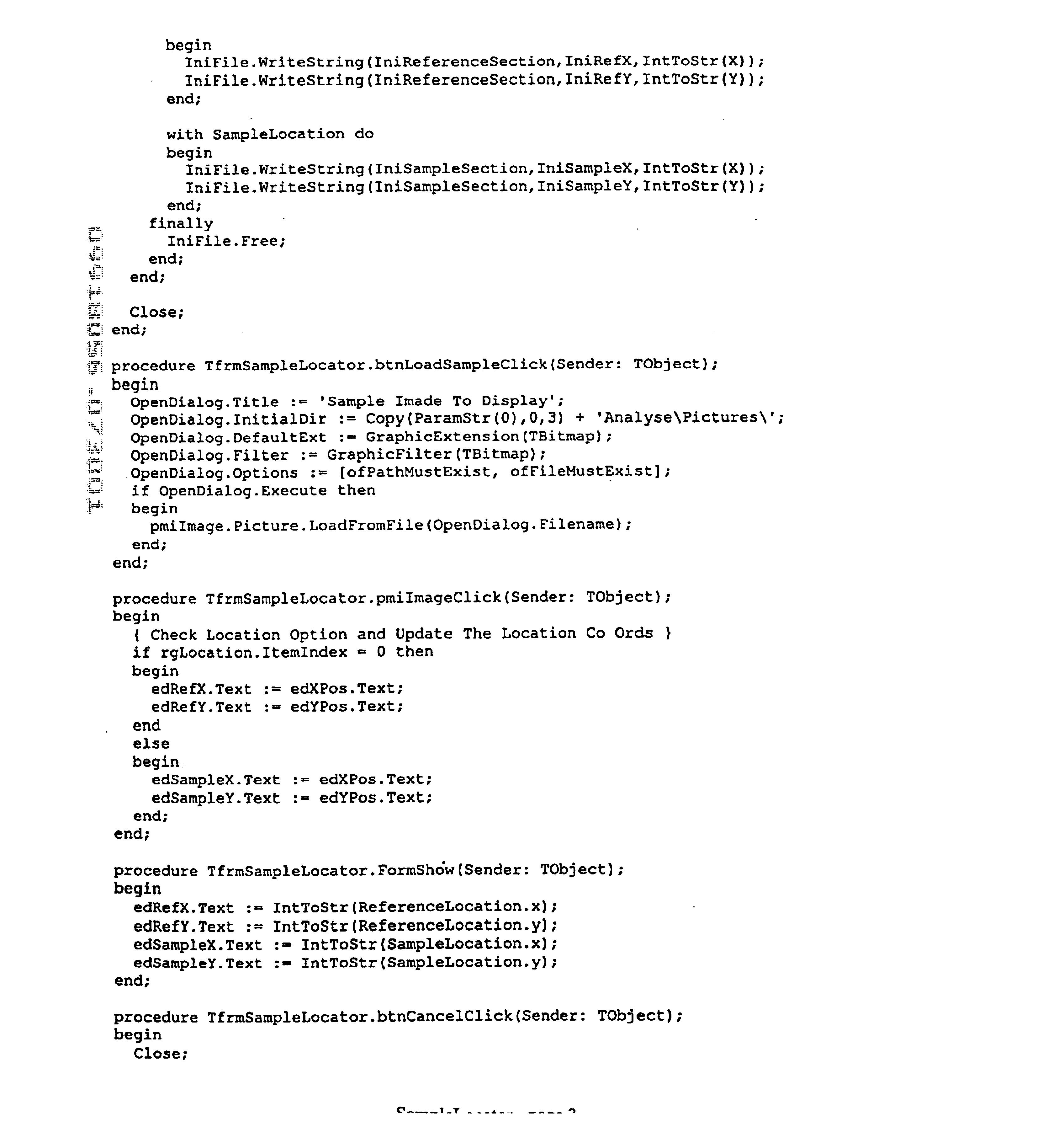 Figure US06786726-20040907-P00012