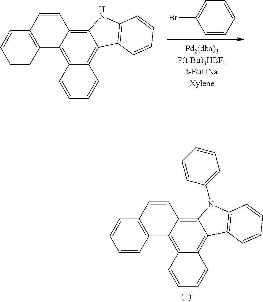 Figure US09837615-20171205-C00139
