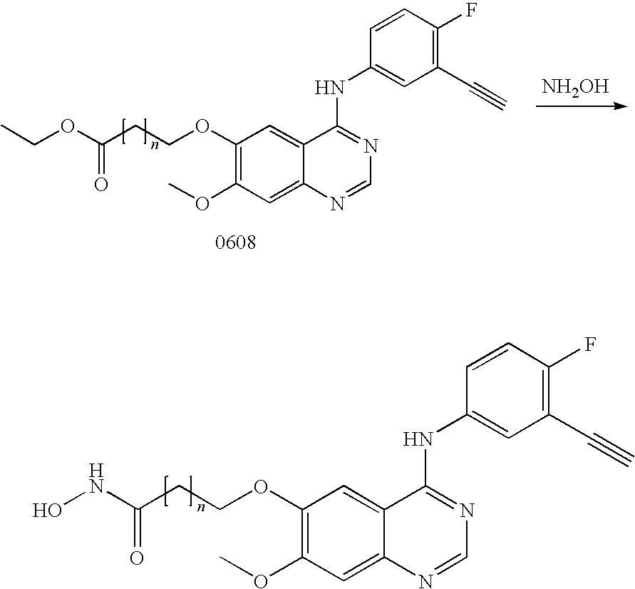 Figure US07547781-20090616-C00228