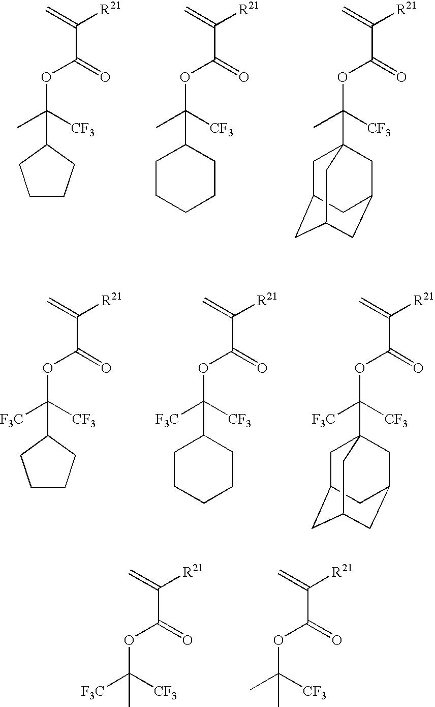 Figure US20100178617A1-20100715-C00069