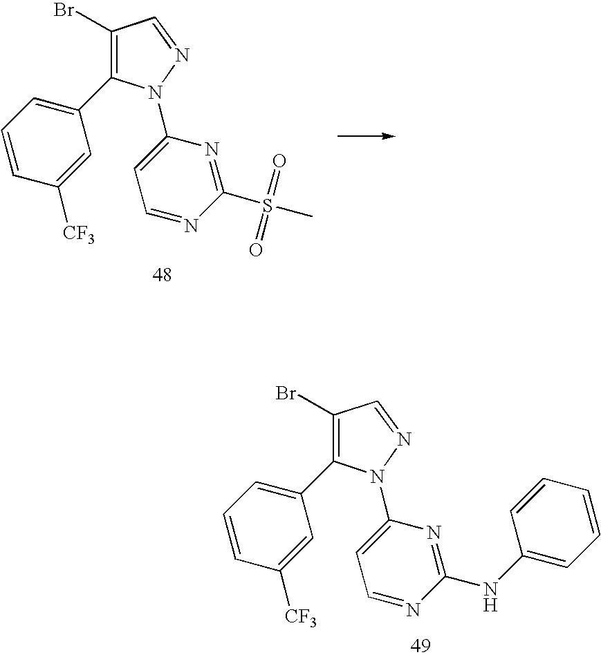Figure US07183285-20070227-C00171