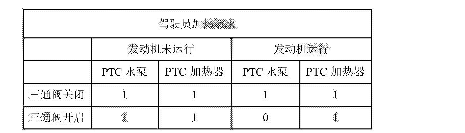Figure CN104999891AD00061