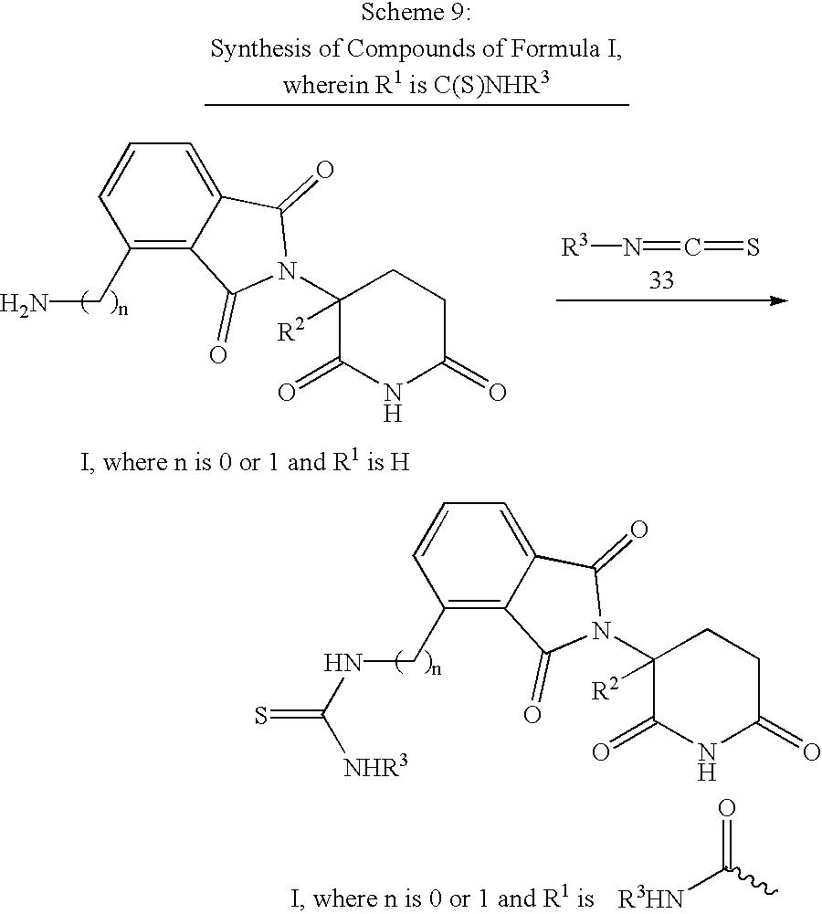 Figure US20030045552A1-20030306-C00167
