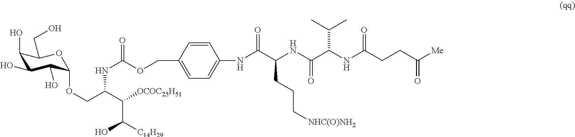 Figure US09764037-20170919-C00045