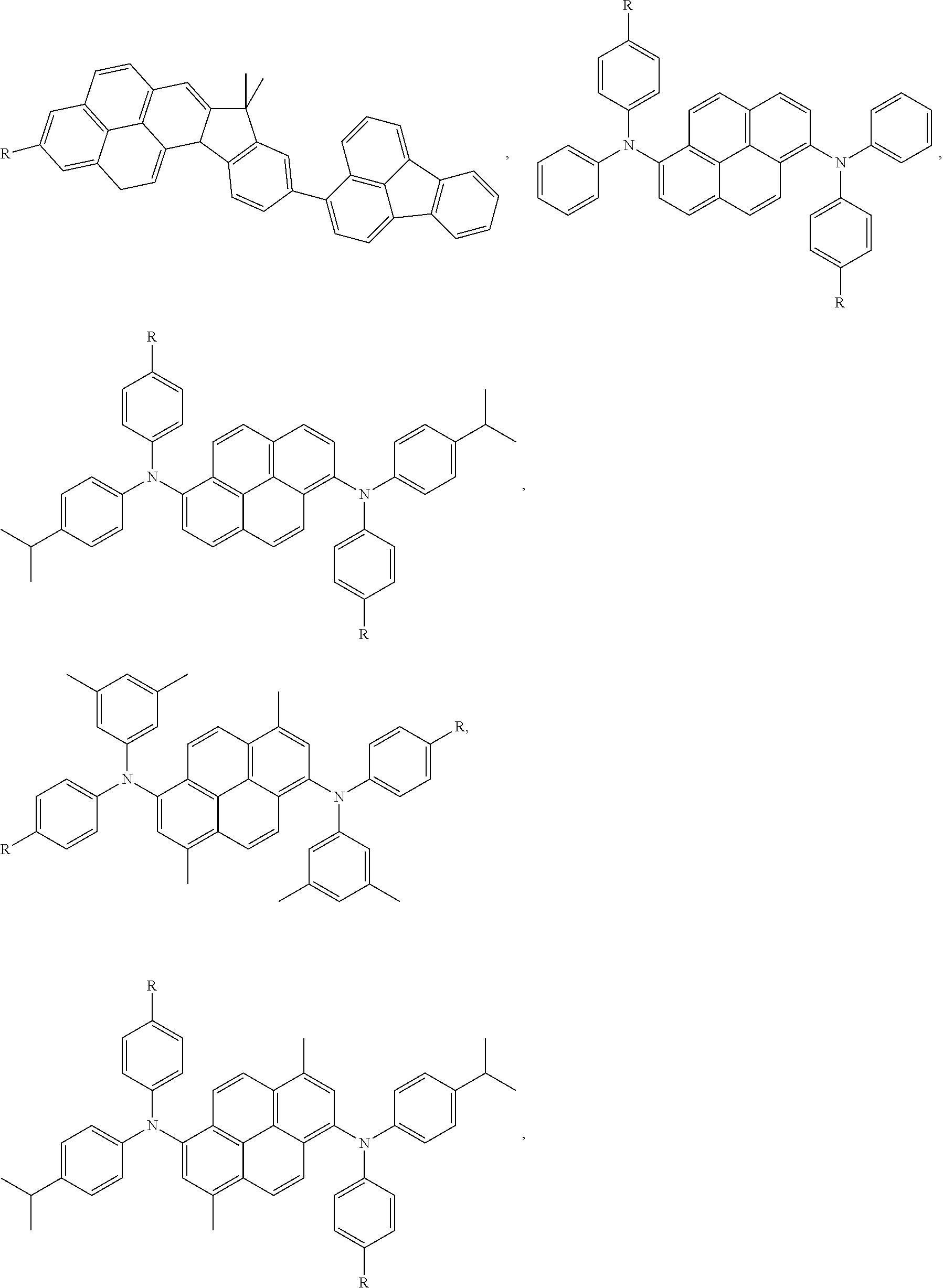Figure US09711730-20170718-C00017