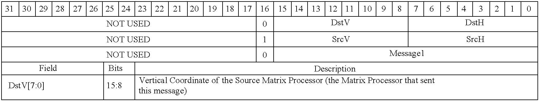 Figure US08327114-20121204-C00018
