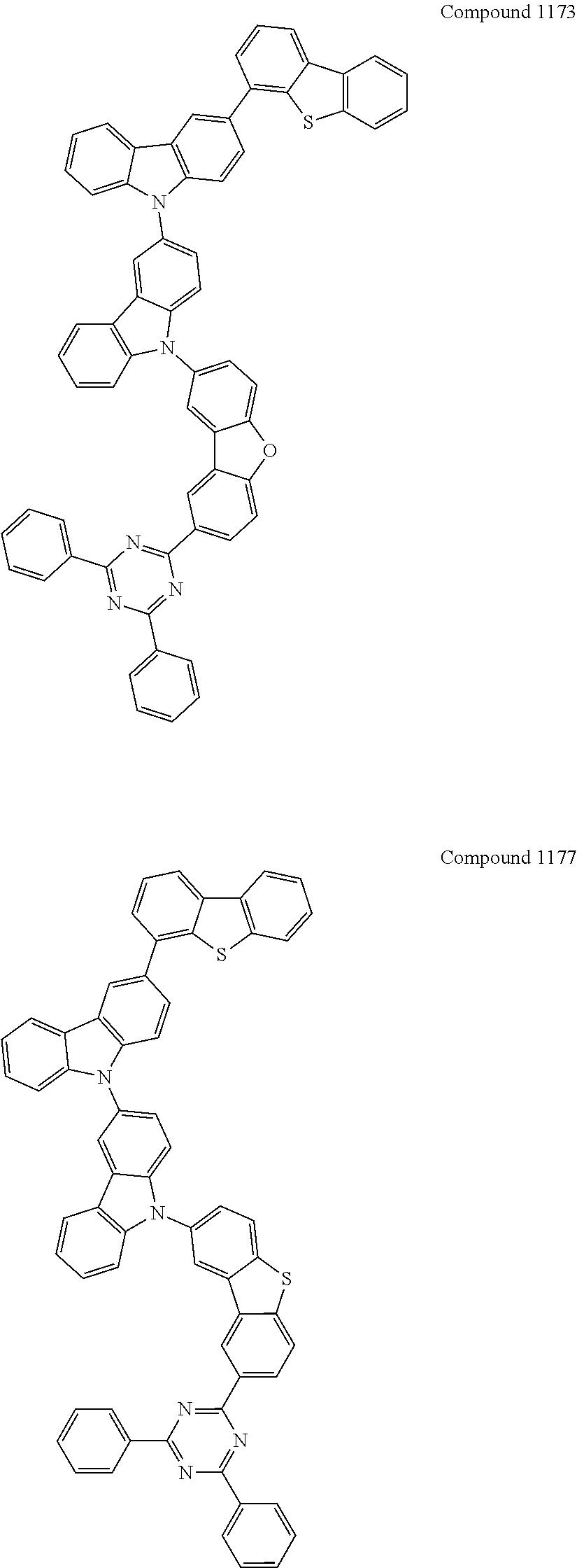 Figure US09209411-20151208-C00142