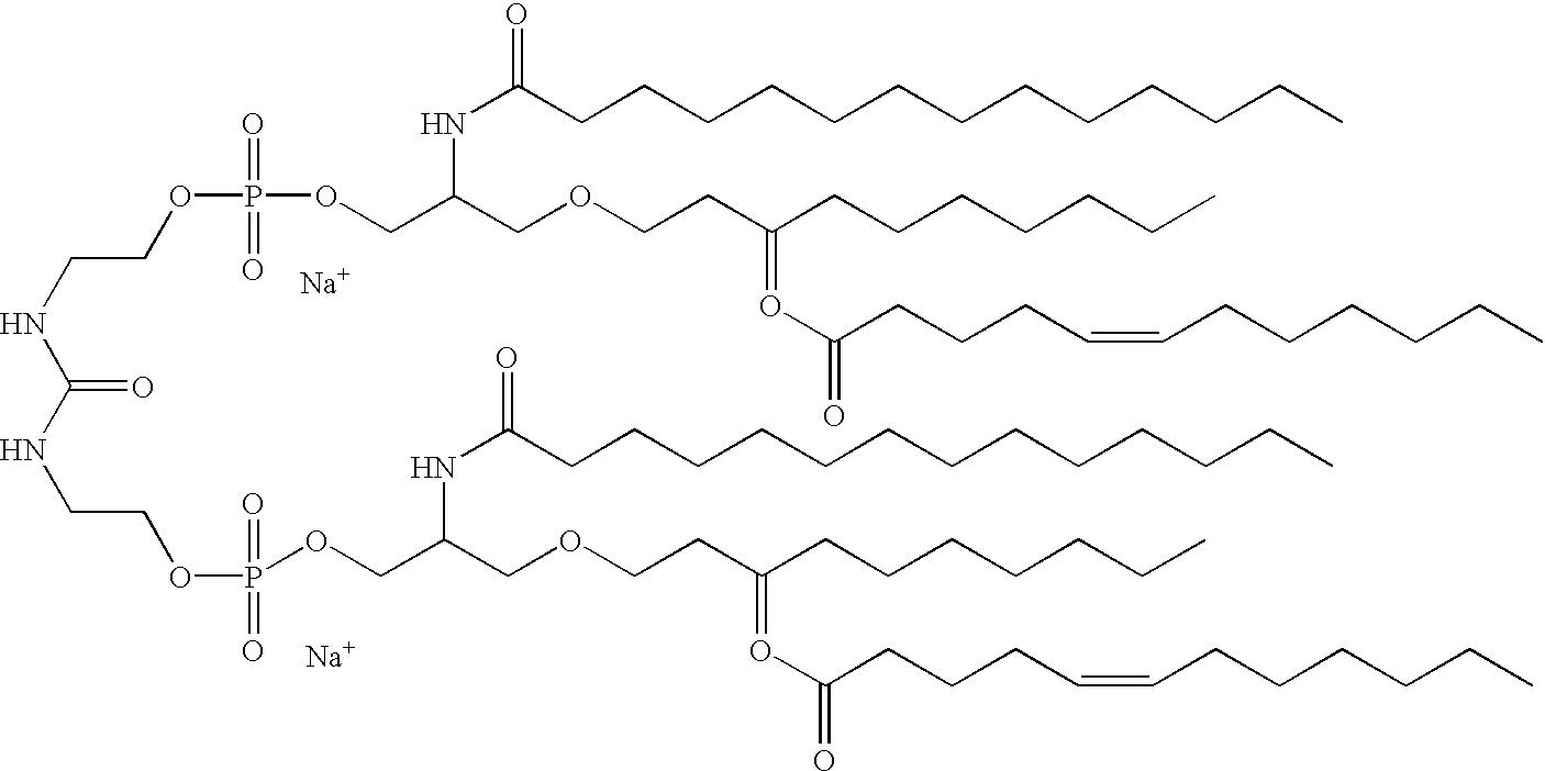 Figure US06551600-20030422-C00258