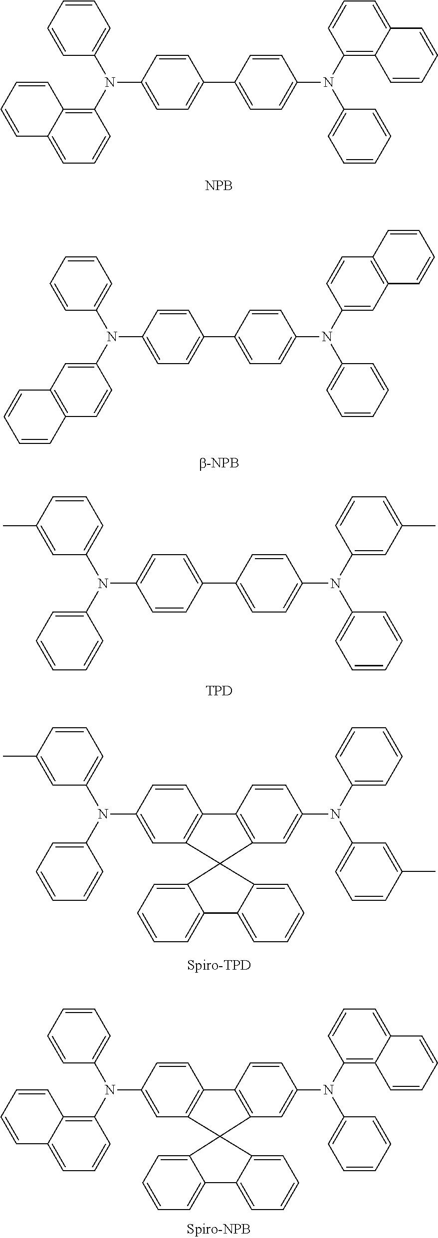 Figure US09722191-20170801-C00029