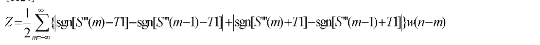 Figure CN102045120AD00055