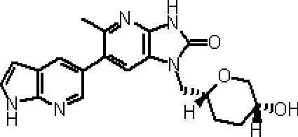 Figure JPOXMLDOC01-appb-C000171